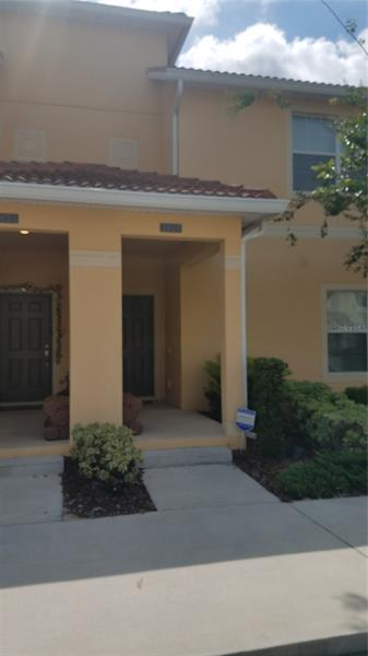 Image for property 2919 BANANA PALM DRIVE, KISSIMMEE, FL 34747