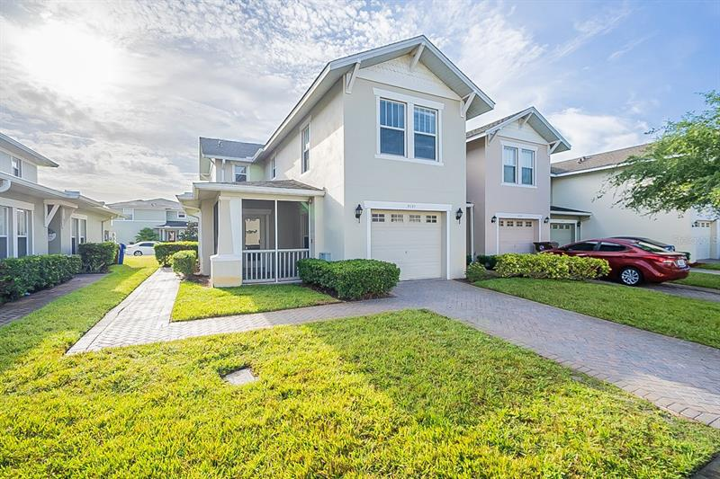 Image for property 2021 CYPRESS BAY BOULEVARD, KISSIMMEE, FL 34743