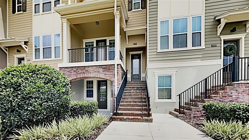 Image for property 550 MAJESTIC PALM DRIVE, ALTAMONTE SPRINGS, FL 32701