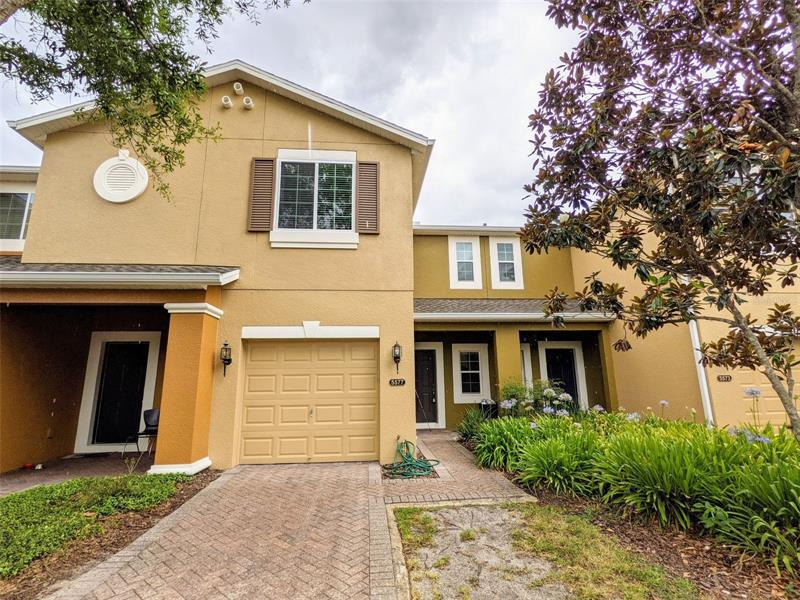 Image for property 5577 RUTHERFORD PLACE, OVIEDO, FL 32765