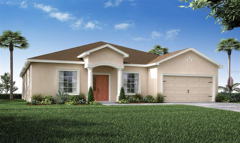 Image for property 1126 SECOND DRIVE, EAGLE LAKE, FL 33839