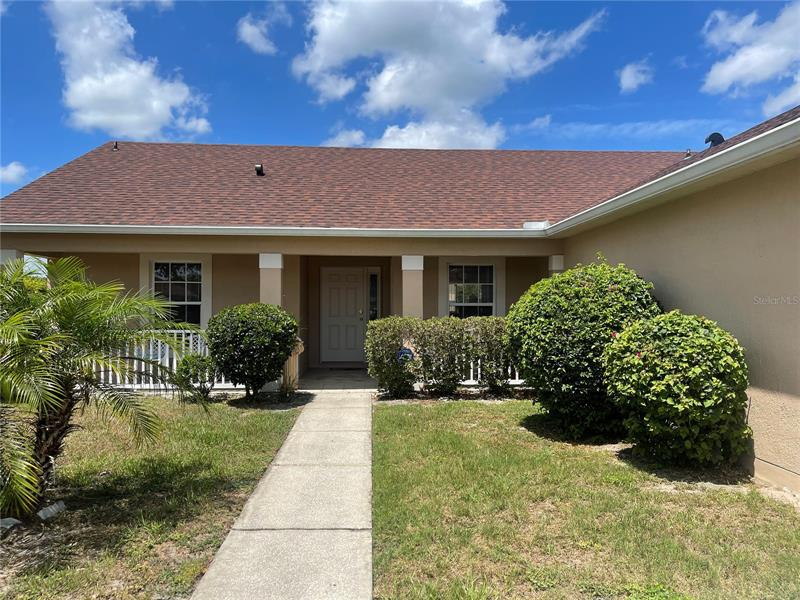 Image for property 2419 PEACE CIRCLE, KISSIMMEE, FL 34758