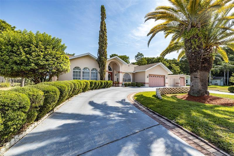 Image for property 13308 WHITBY ROAD, HUDSON, FL 34667