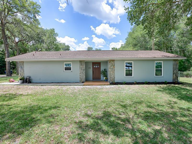 Image for property 7266 48TH WAY, BUSHNELL, FL 33513