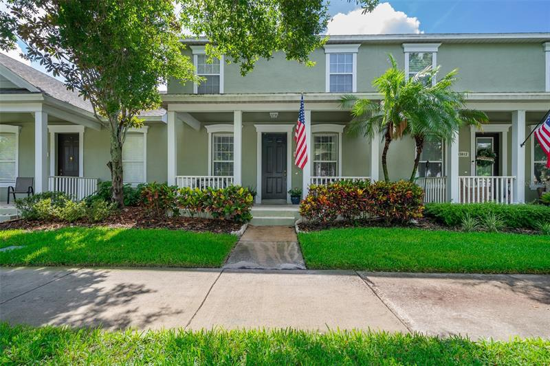 Image for property 13808 ANCILLA BOULEVARD, WINDERMERE, FL 34786