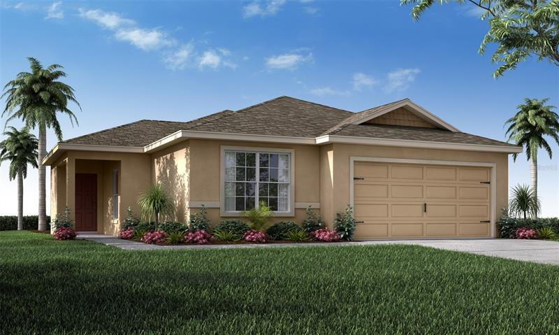 Image for property 906 INVERNESS WAY, LAKE ALFRED, FL 33850
