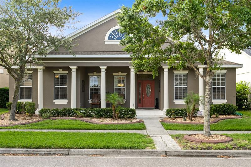 Image for property 14342 CHINESE ELM DRIVE, ORLANDO, FL 32828