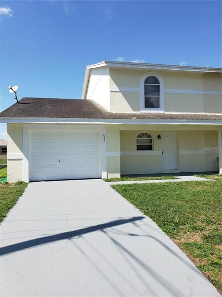 Image for property 629 ROYALTY COURT, KISSIMMEE, FL 34758
