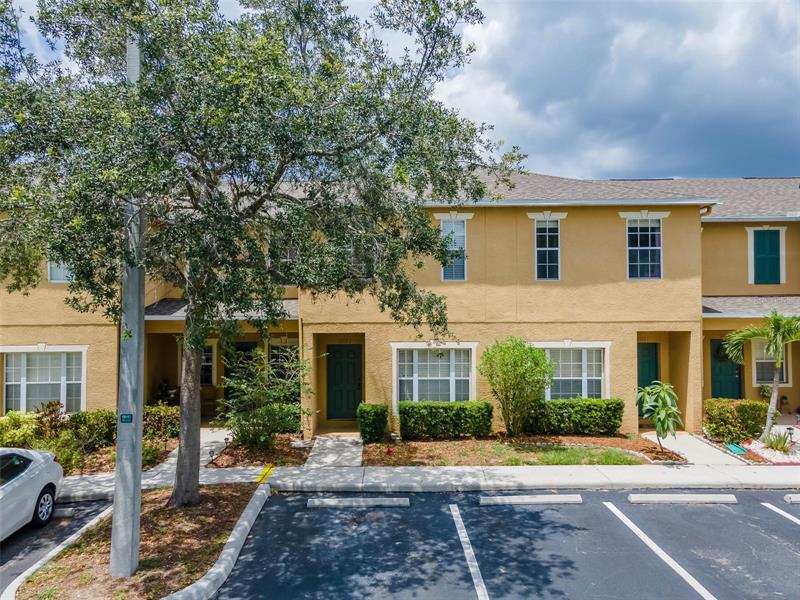 Image for property 13123 KINGS CROSSING DRIVE, GIBSONTON, FL 33534