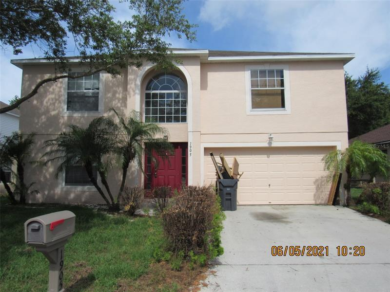 Image for property 1905 EMILY BOULEVARD, WINTER HAVEN, FL 33884