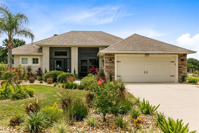 Image for property 3048 PLYMOUTH ROCK CIRCLE, MOUNT DORA, FL 32757