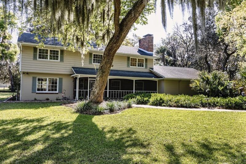 Image for property 6815 TUSCAWILLA DRIVE, LEESBURG, FL 34748