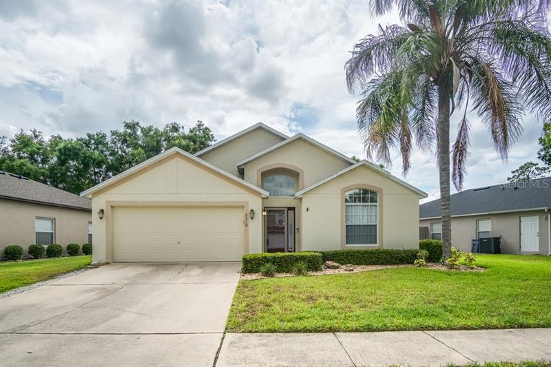 Image for property 2518 FLETCH COURT, LAKE MARY, FL 32746