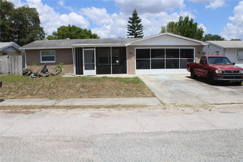 Image for property 1208 NORMANDY BOULEVARD, HOLIDAY, FL 34691