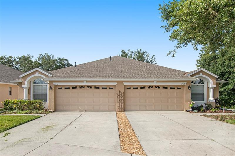 Image for property 19232 BARRED OWL COURT, LAND O LAKES, FL 34638