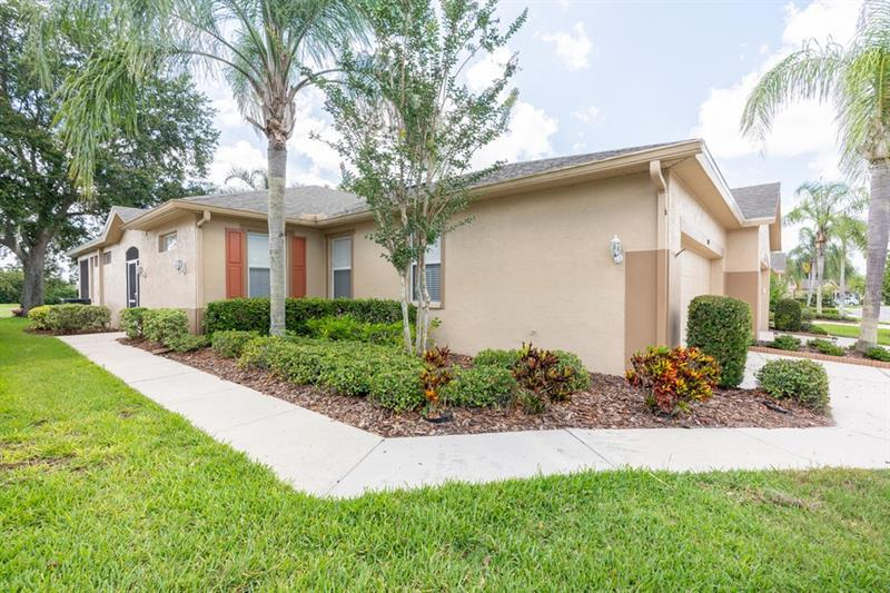 Image for property 2029 ACADIA GREENS DRIVE, SUN CITY CENTER, FL 33573