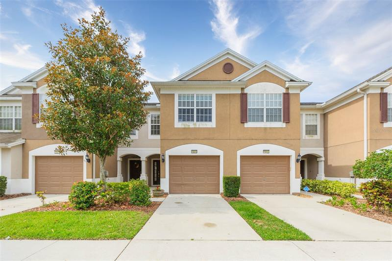 Image for property 10213 PINK PALMATA COURT, RIVERVIEW, FL 33578