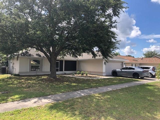 Image for property 3607 WINDY MEADOW DRIVE, TAVARES, FL 32778