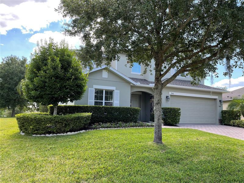 Image for property 946 OFFALY COURT, APOPKA, FL 32703