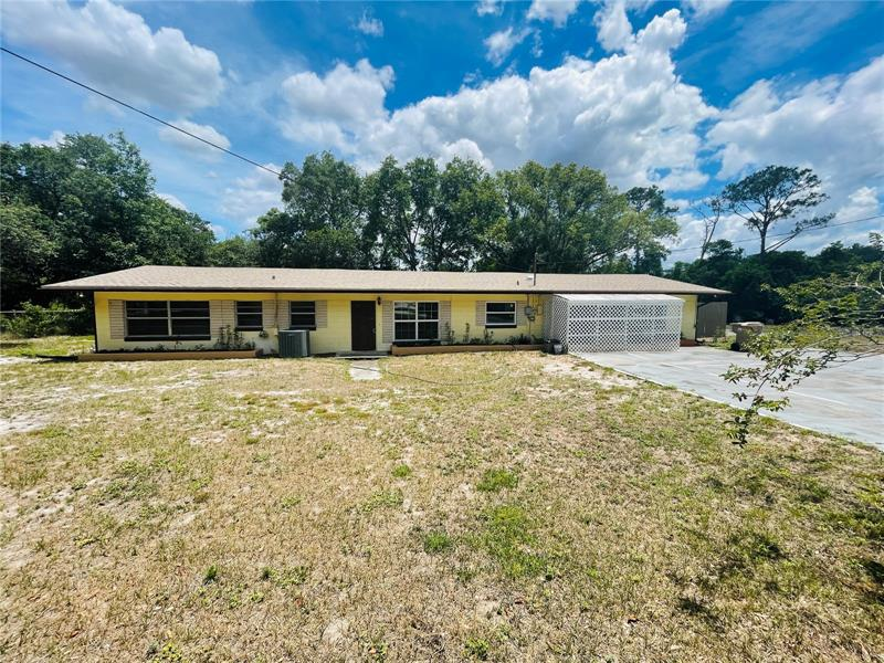 Image for property 12320 BASIN ST, CLERMONT, FL 34715