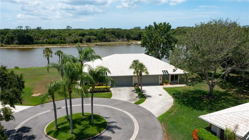 Image for property 3066 CROWN HERON POINT, VENICE, FL 34293