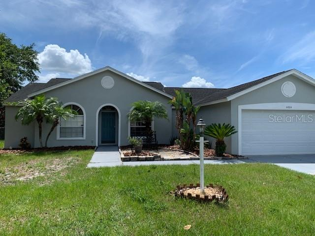 Image for property 6024 66TH STREET CIRCLE, PALMETTO, FL 34221