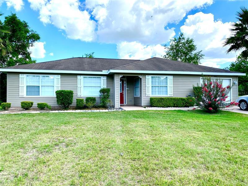 Image for property 6640 85TH PLACE, OCALA, FL 34476