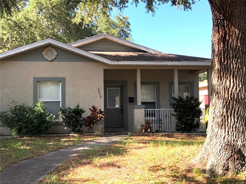 Image for property 3934 DARTMOUTH AVENUE, ST PETERSBURG, FL 33713