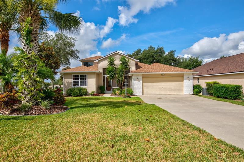 Image for property 3617 CLIPPER WAY, TAVARES, FL 32778