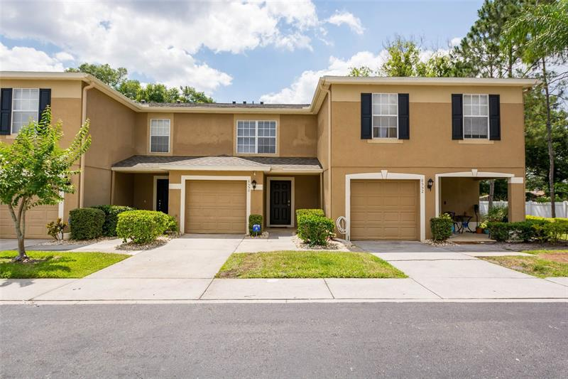 Image for property 8550 EDGEWATER PLACE BOULEVARD, TAMPA, FL 33615