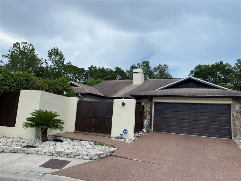 Image for property 5018 PALOMA DRIVE, TAMPA, FL 33624
