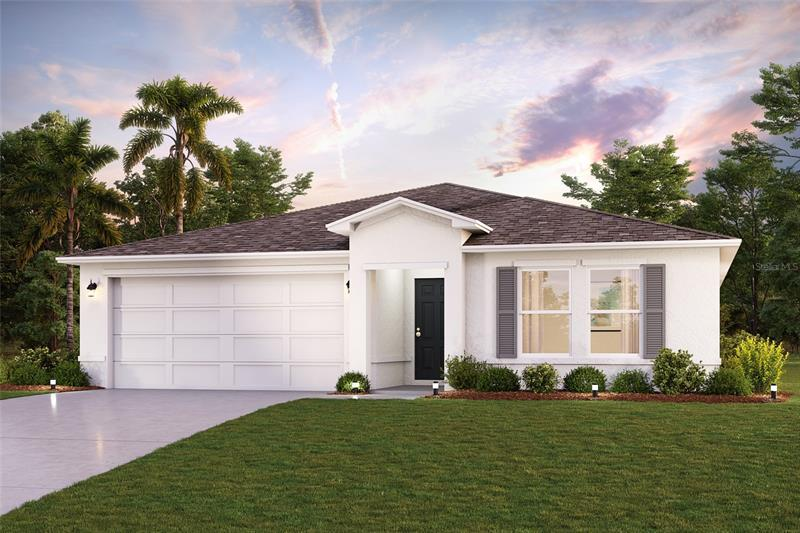 Image for property 1902 MICHIGAN COURT, POINCIANA, FL 34759