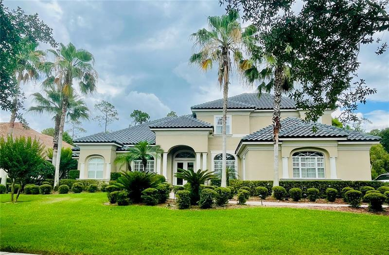 Image for property 4090 BERMUDA GROVE PLACE, LONGWOOD, FL 32779