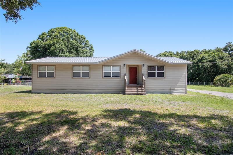Image for property 1308 CLARKWOOD DRIVE, PLANT CITY, FL 33566