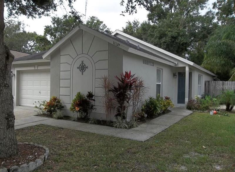 Image for property 11125 LAKE TAHOE DRIVE, RIVERVIEW, FL 33569
