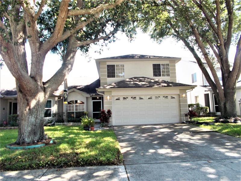 Image for property 2524 NORTHFIELD LANE, CLEARWATER, FL 33761
