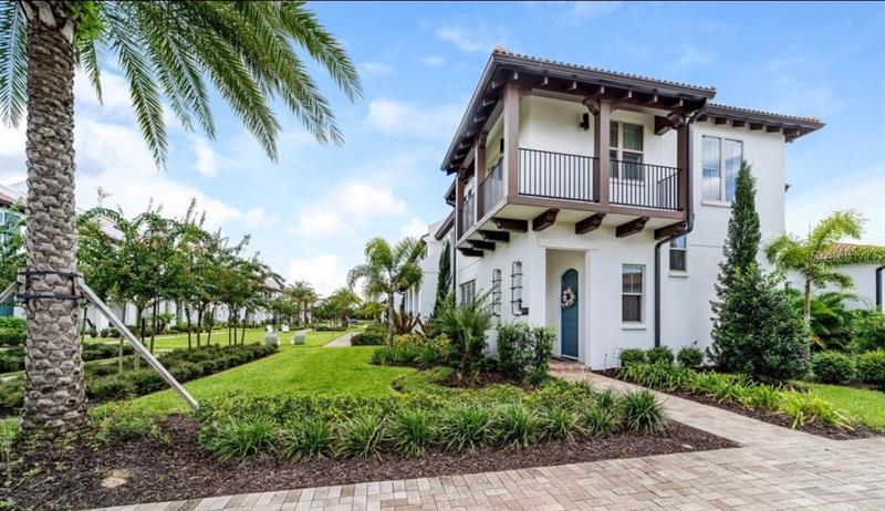 Image for property 8873 FOUNTAIN PALM ALLEY, WINTER GARDEN, FL 34787