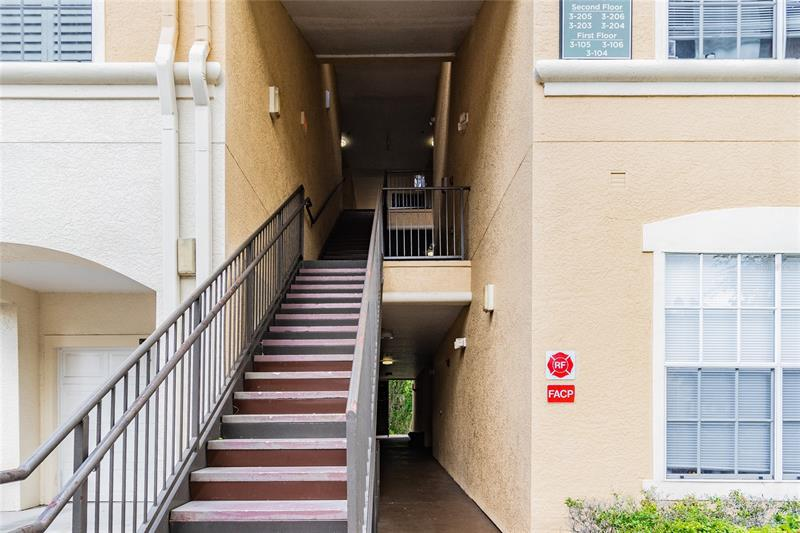 Image for property 5125 PALM SPRINGS BOULEVARD 3206, TAMPA, FL 33647