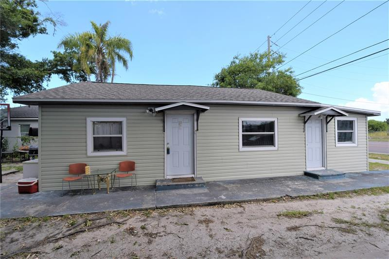 Image for property 6684 54TH AVENUE, ST PETERSBURG, FL 33709