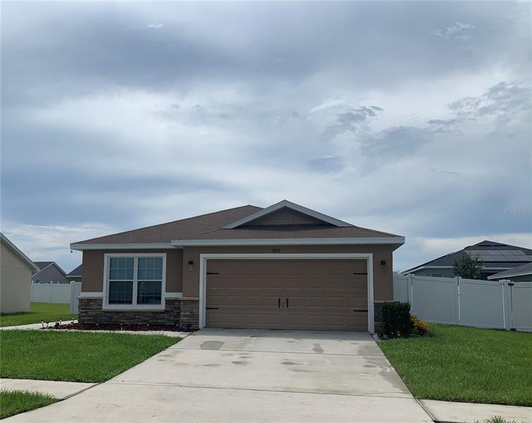 Image for property 550 GREENSHANK DRIVE, HAINES CITY, FL 33844