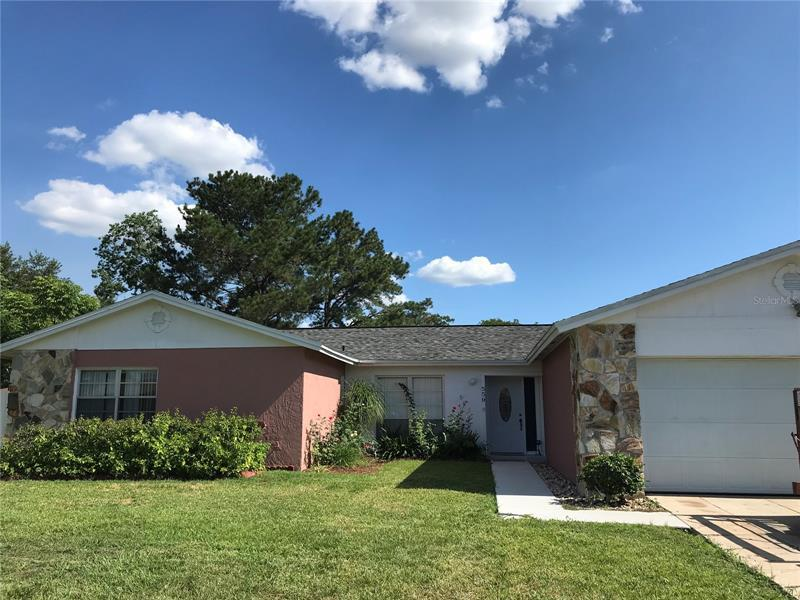 Image for property 559 FLORAL DRIVE, KISSIMMEE, FL 34743