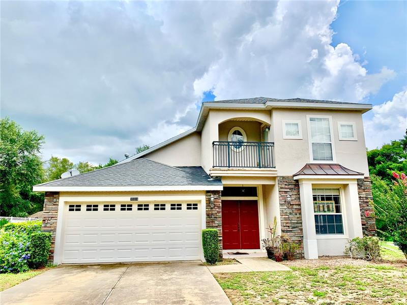 Image for property 33316 IRONGATE DRIVE, LEESBURG, FL 34788