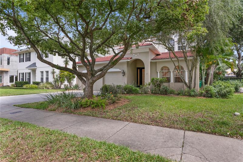 Image for property 3214 LAWN AVENUE, TAMPA, FL 33611