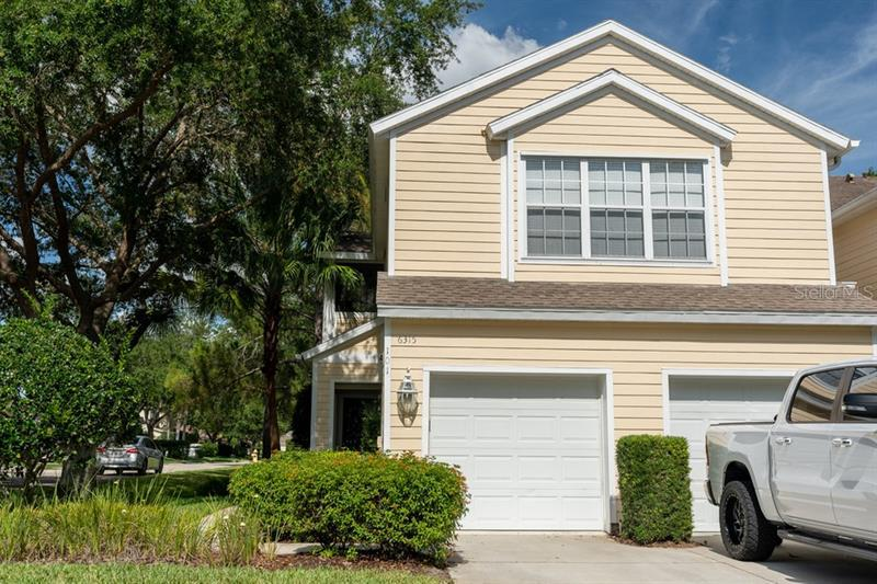 Image for property 6315 ROSEFINCH COURT 101, LAKEWOOD RANCH, FL 34202