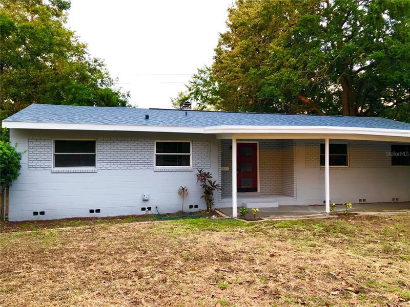 Image for property 545 PETERSON PLACE, ORLANDO, FL 32805