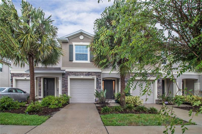 Image for property 10411 RED CARPET COURT, RIVERVIEW, FL 33578