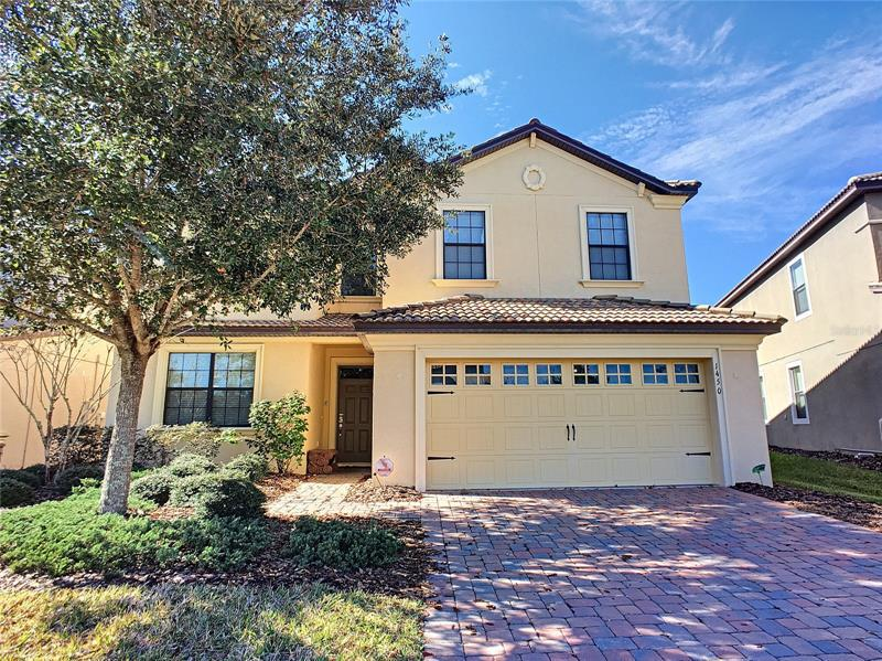 Image for property 1450 MOON VALLEY DR, DAVENPORT, FL 33896