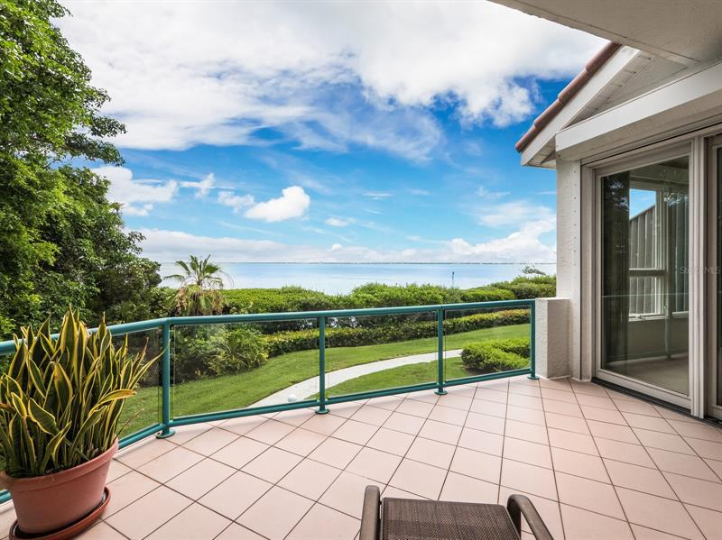 Image for property 380 GULF OF MEXICO DRIVE 511, LONGBOAT KEY, FL 34228
