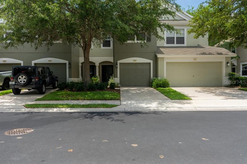 Image for property 4917 BARNSTEAD DRIVE, RIVERVIEW, FL 33578