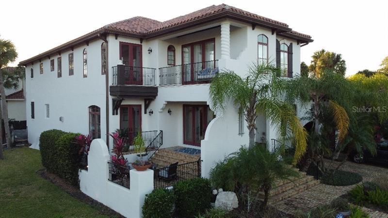 Image for property 2501 PARKVIEW STREET, TAMPA, FL 33629